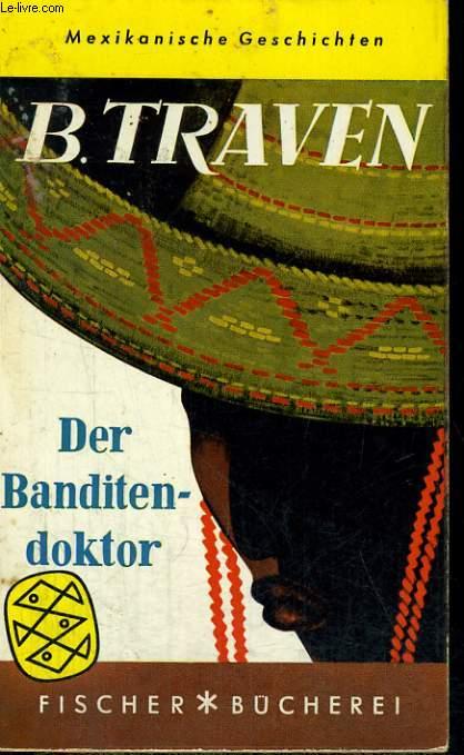 DER BANDITENDOKTOR