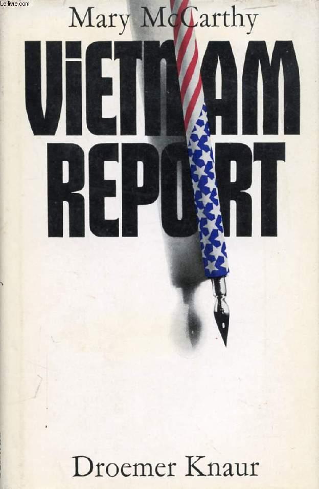 VIETNAM-REPORT