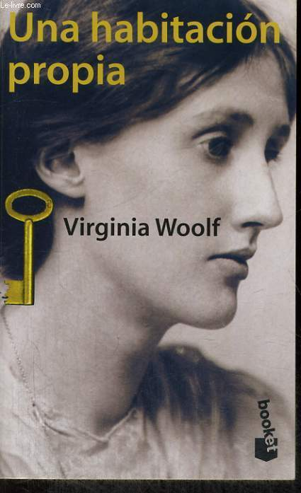 virginia woolf essays list The death of the moth, and other essays virginia woolf this web edition published by ebooks@adelaide last updated monday, september 14, 2015 at 16:24.