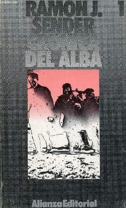 CRONICA DEL ALBA, 1