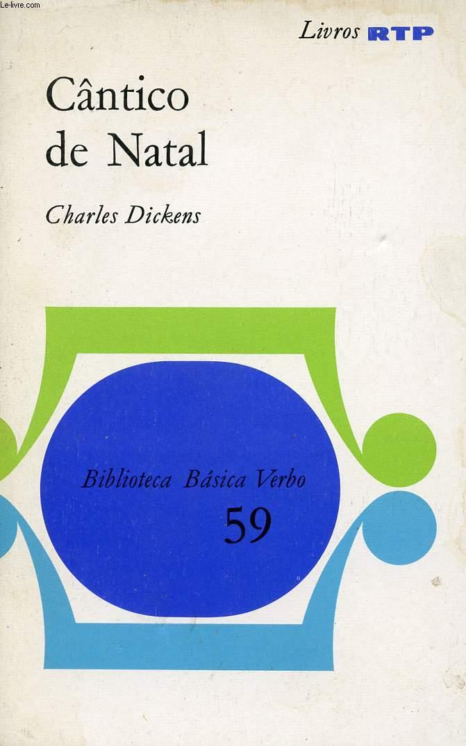 CÂNTICO DE NATAL, O GRILO DA LAREIRA