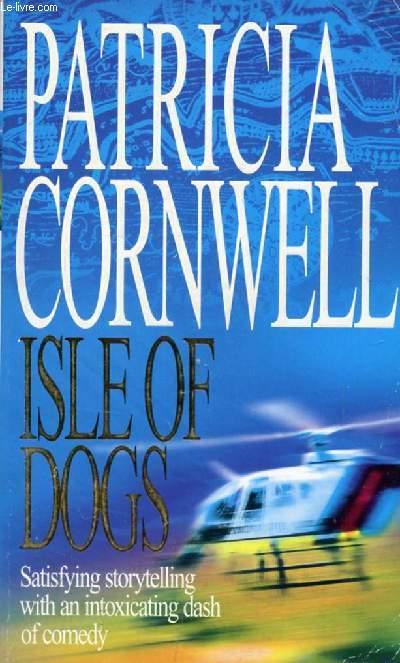 ISLE OD DOGS