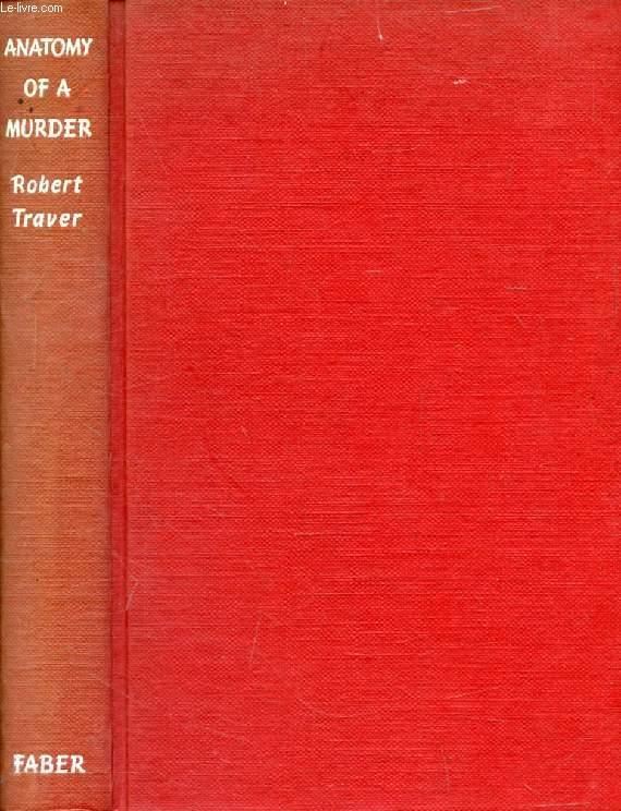 Traver Robert -