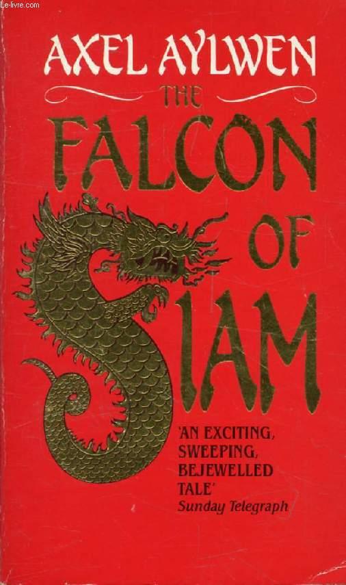 THE FALCON OF SIAM