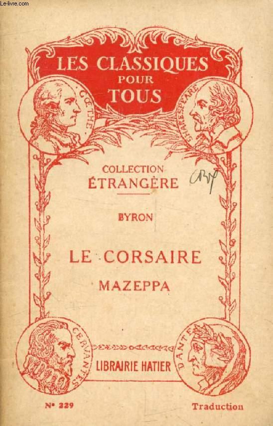 hatier,-les-classiques-pour-tous,-n°193 : tous les articles d'occasion, rares et de collection - Page 16 - le-livre.fr