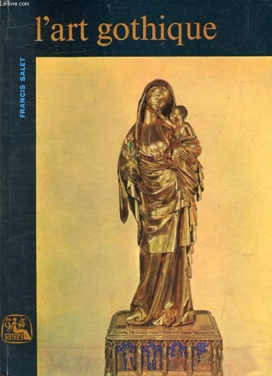 Muses Tous Les Articles D Occasion Rares Et De Collection Le Livre Fr
