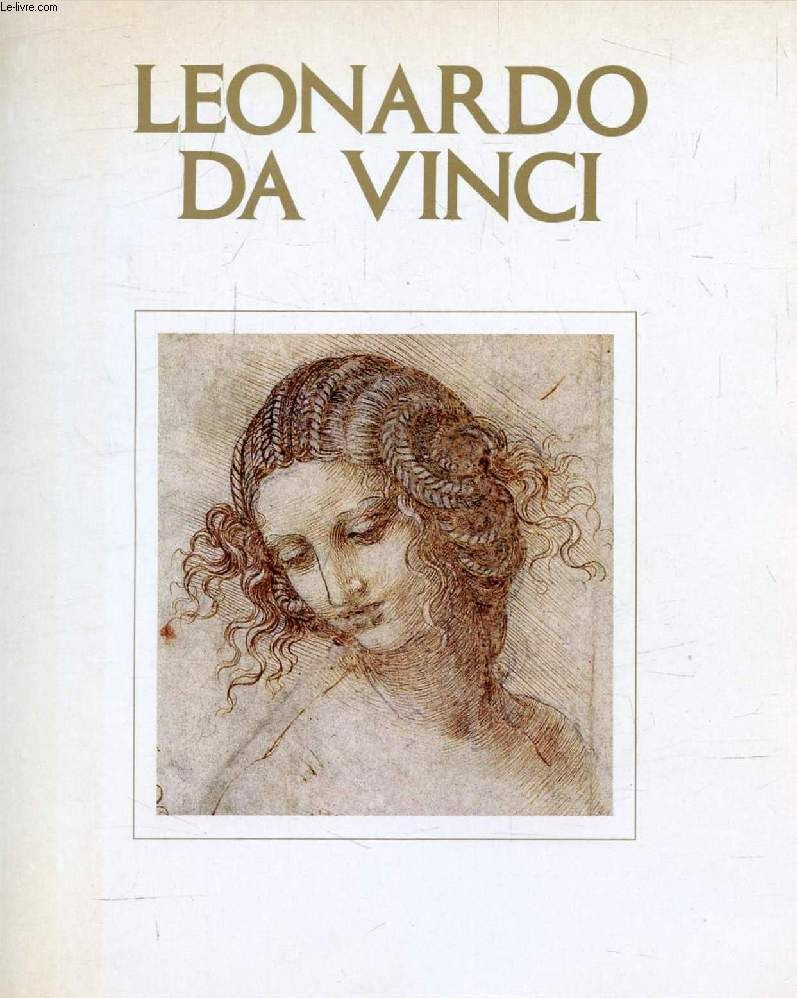 leonardo da vinci masters in art series of illustrated monographs part 14 volume 2 february 1901