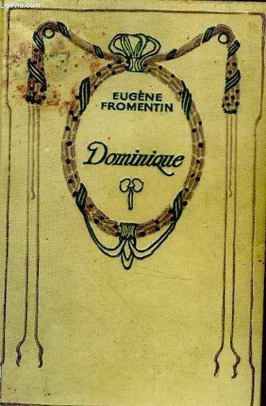 Dominique.