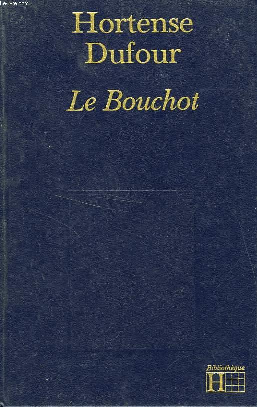 LE BOUCHOT