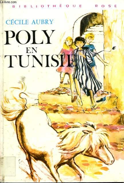 POLY EN TUNISIE