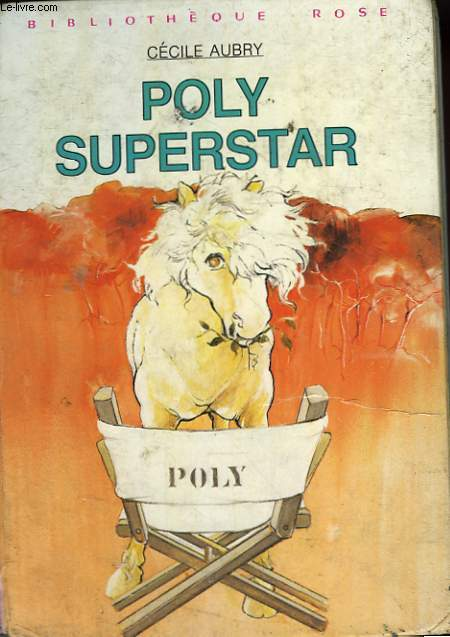 POLY SUPERSTAR