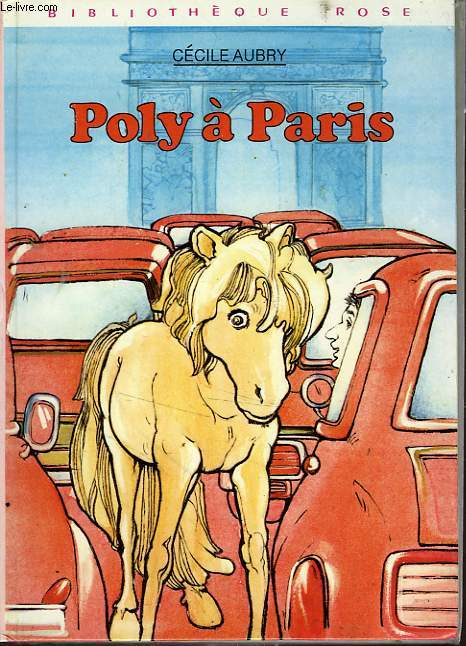 POLY A PARIS