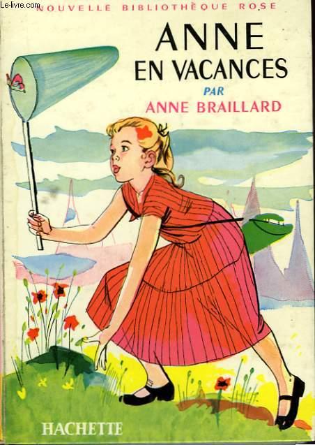 Les LIVRES de la Bibliothèque ROSE - Page 3 RO70100544