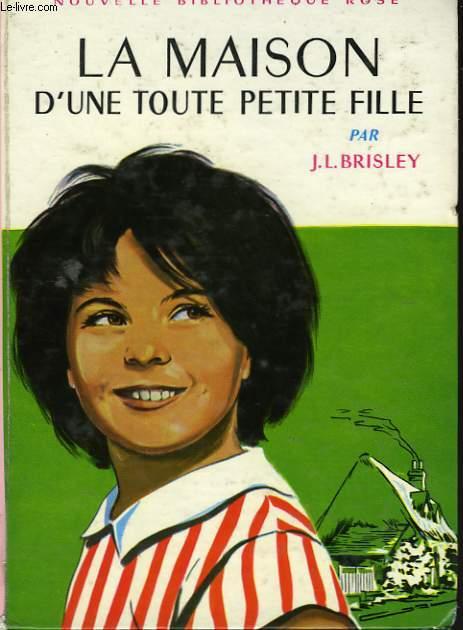 Les LIVRES de la Bibliothèque ROSE - Page 6 RO70100586
