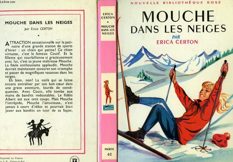 Les LIVRES de la Bibliothèque ROSE - Page 3 RO70101090
