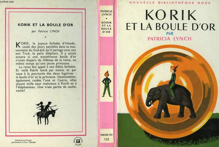Les LIVRES de la Bibliothèque ROSE - Page 5 RO70101218
