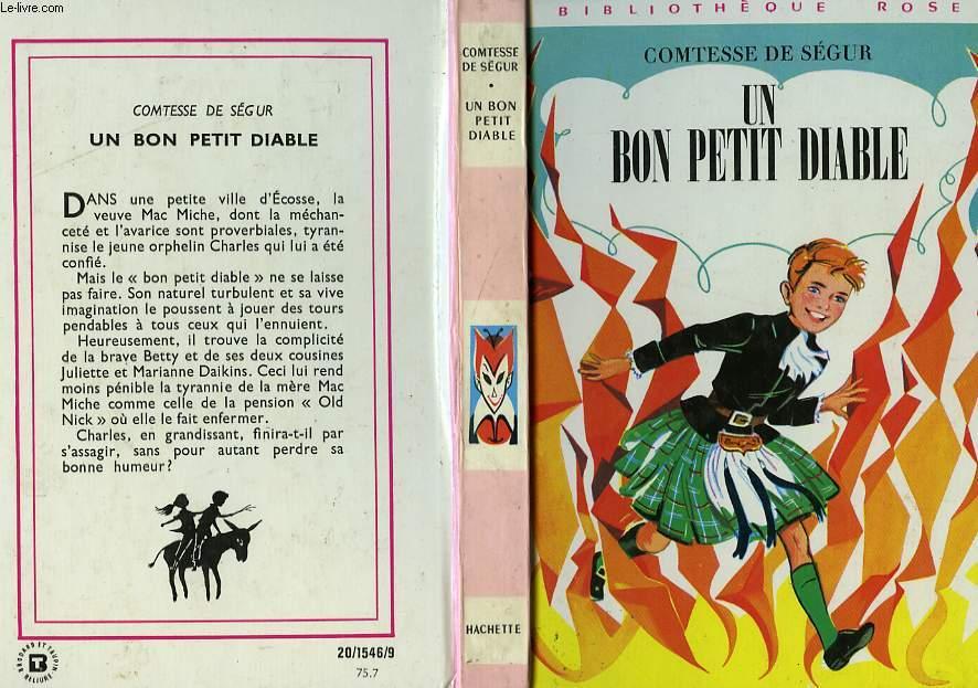 Les LIVRES de la Bibliothèque ROSE RO70101378