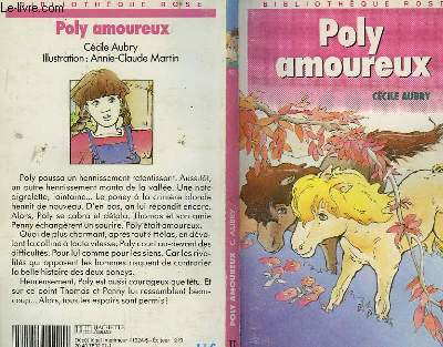 POLY AMOUREUX