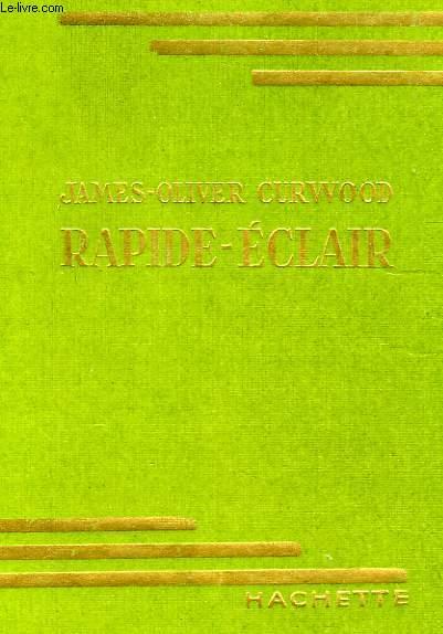 RAPIDE-ECLAIR