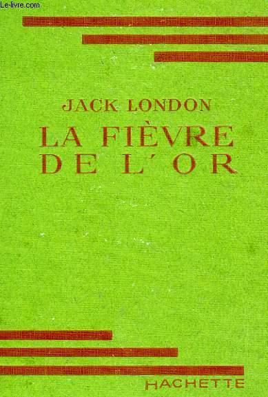 LA FIEVRE DE L'OR (SMOKE AND SHORTY)