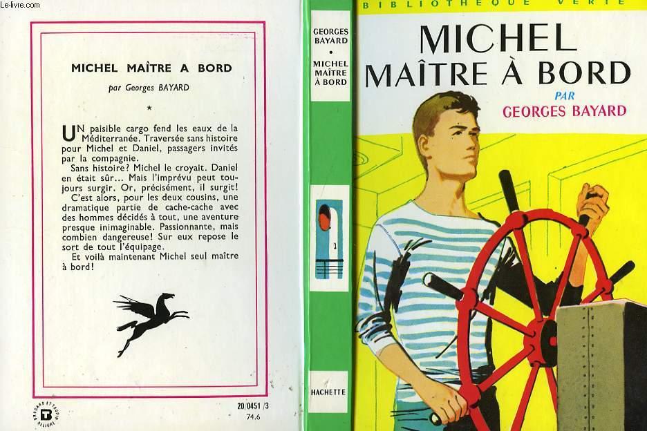 Les livres de la bibliothèque verte . - Page 11 RO70104656