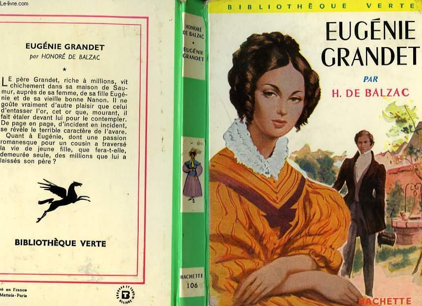 Les livres de la bibliothèque verte . - Page 5 RO70104701