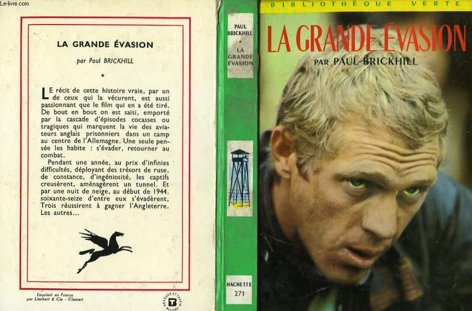 Les livres de la bibliothèque verte . - Page 12 RO70104715