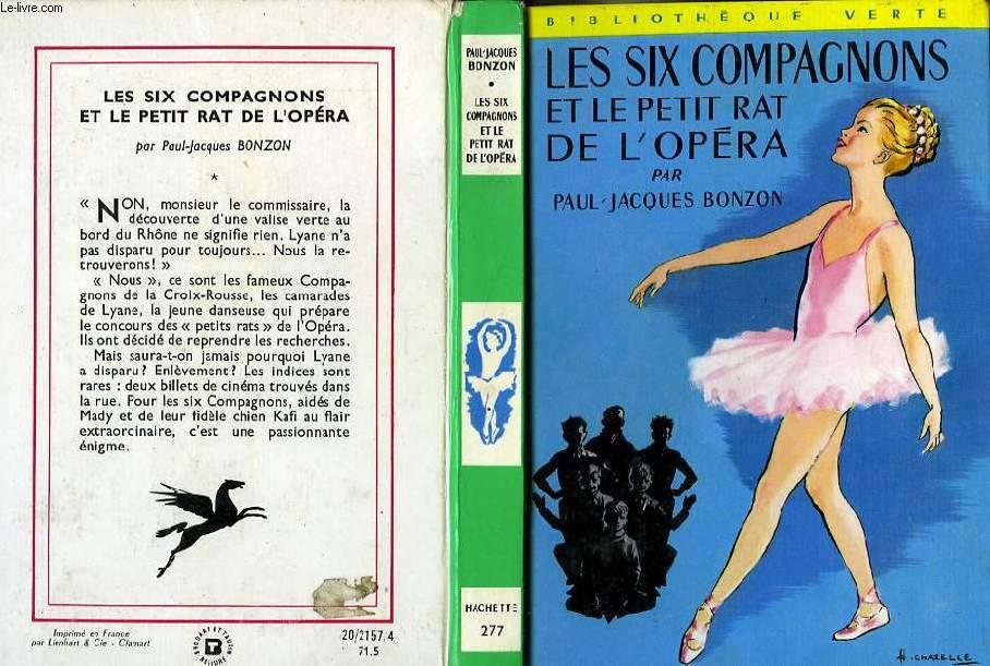 Les livres de la bibliothèque verte . - Page 12 RO70104764