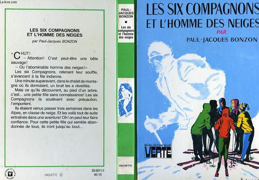 Les livres de la bibliothèque verte . - Page 11 RO70104794