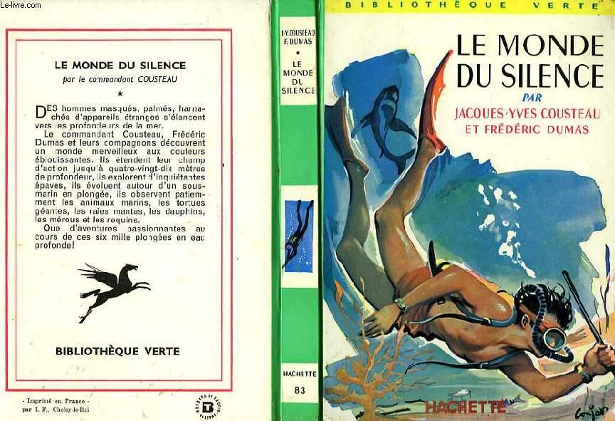 Les livres de la bibliothèque verte . - Page 4 RO70104852