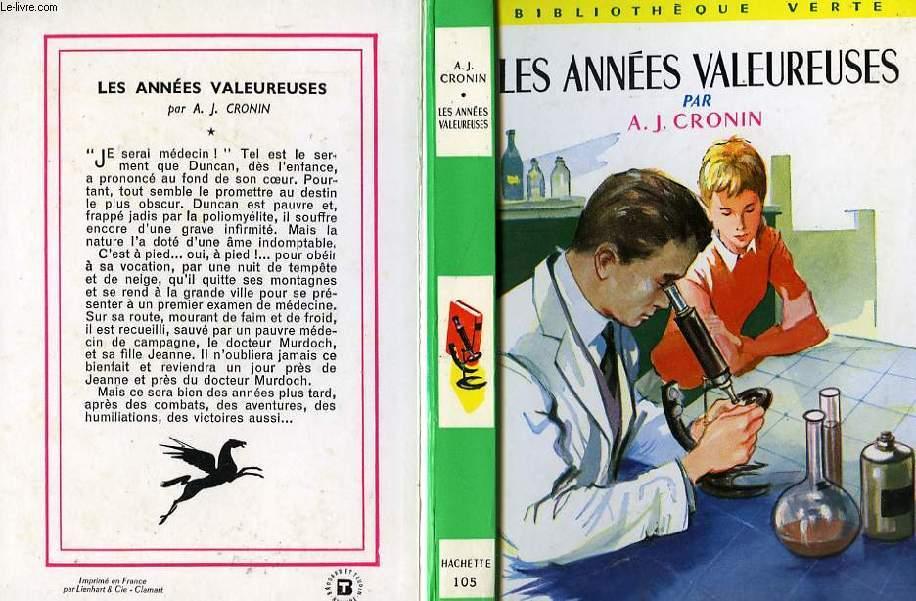 Les livres de la bibliothèque verte . - Page 5 RO70104857