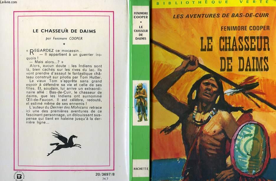 Les livres de la bibliothèque verte . - Page 19 RO70104861