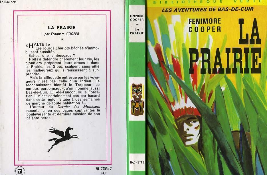 Les livres de la bibliothèque verte . - Page 19 RO70104863