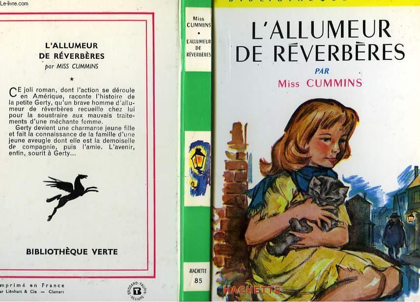 Les livres de la bibliothèque verte . - Page 4 RO70104873