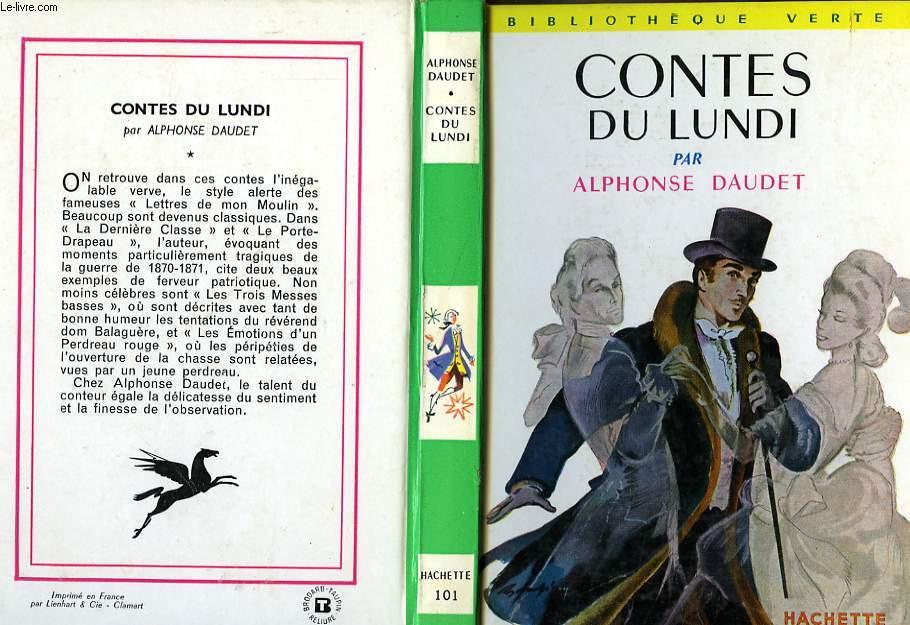 Les livres de la bibliothèque verte . - Page 5 RO70104896