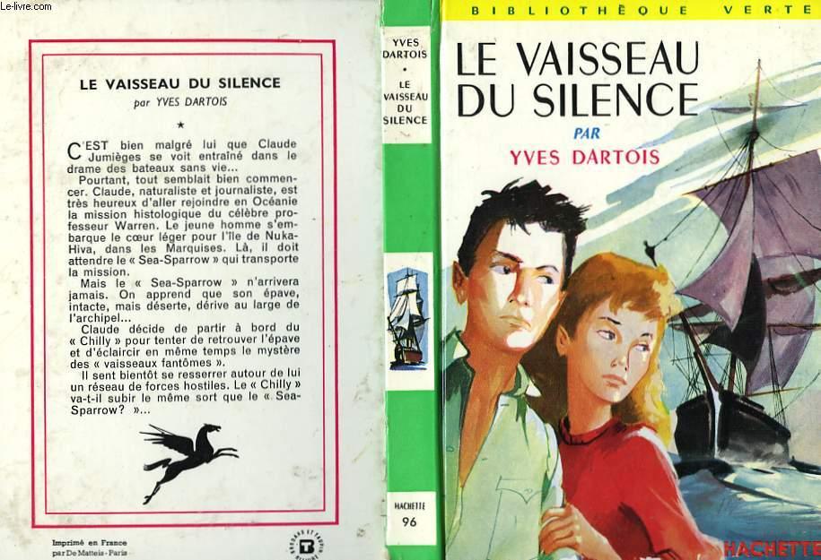 Les livres de la bibliothèque verte . - Page 5 RO70104904