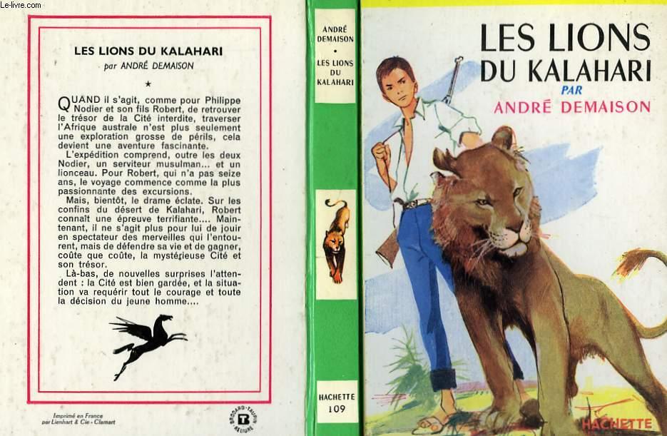 Les livres de la bibliothèque verte . - Page 5 RO70104914