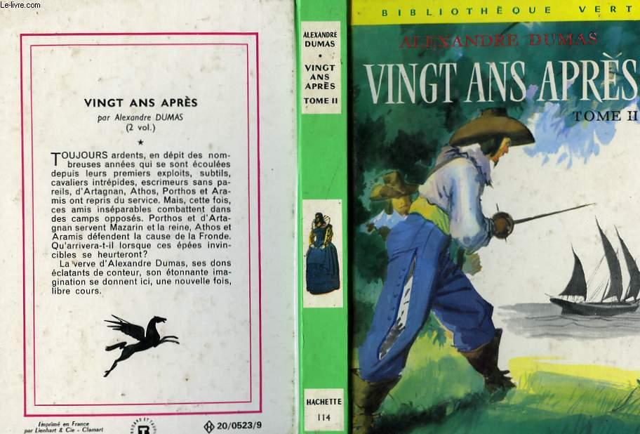 Les livres de la bibliothèque verte . - Page 5 RO70104977