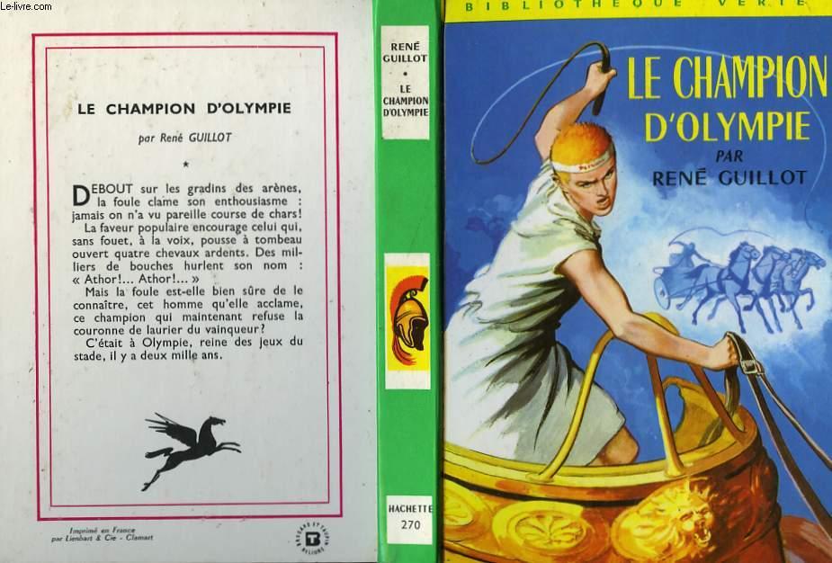Les livres de la bibliothèque verte . - Page 12 RO70105122