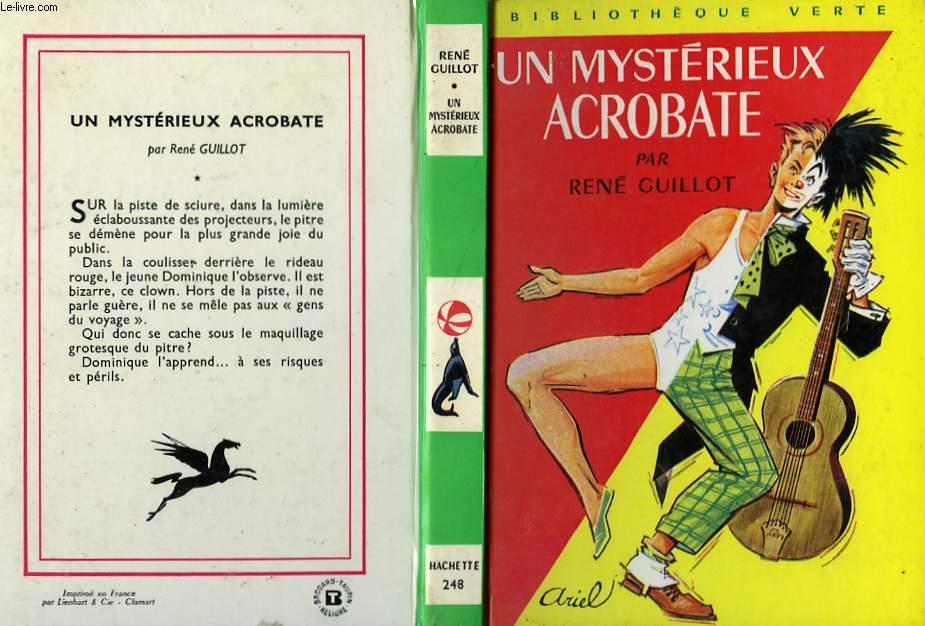 Les livres de la bibliothèque verte . - Page 11 RO70105124