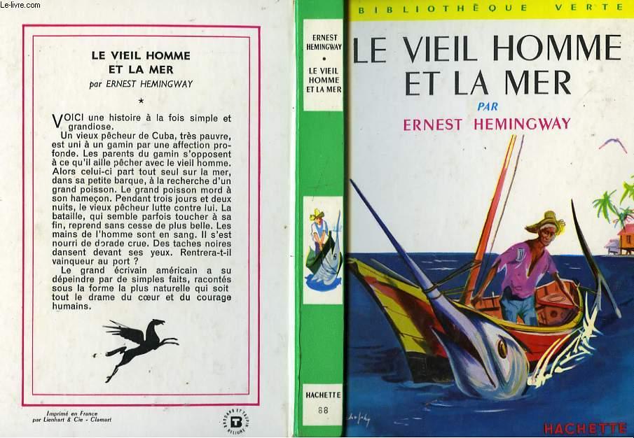 Les livres de la bibliothèque verte . - Page 4 RO70105154