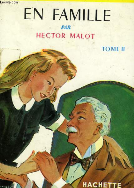 Les livres de la bibliothèque verte . - Page 5 RO70105386