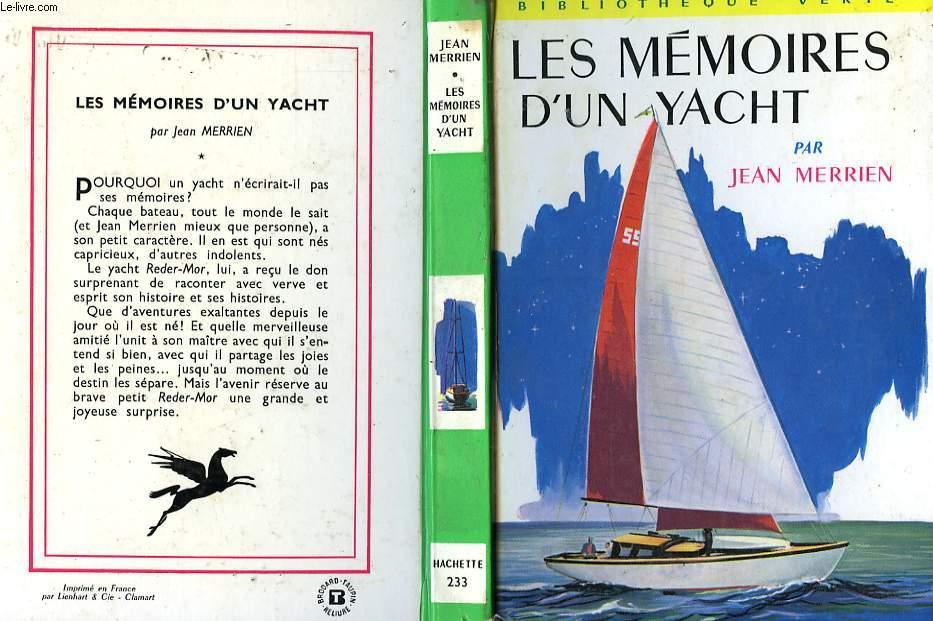 Les livres de la bibliothèque verte . - Page 11 RO70105392