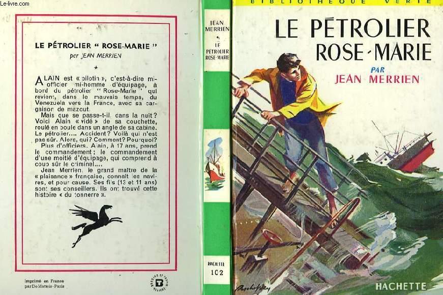 Les livres de la bibliothèque verte . - Page 5 RO70105394