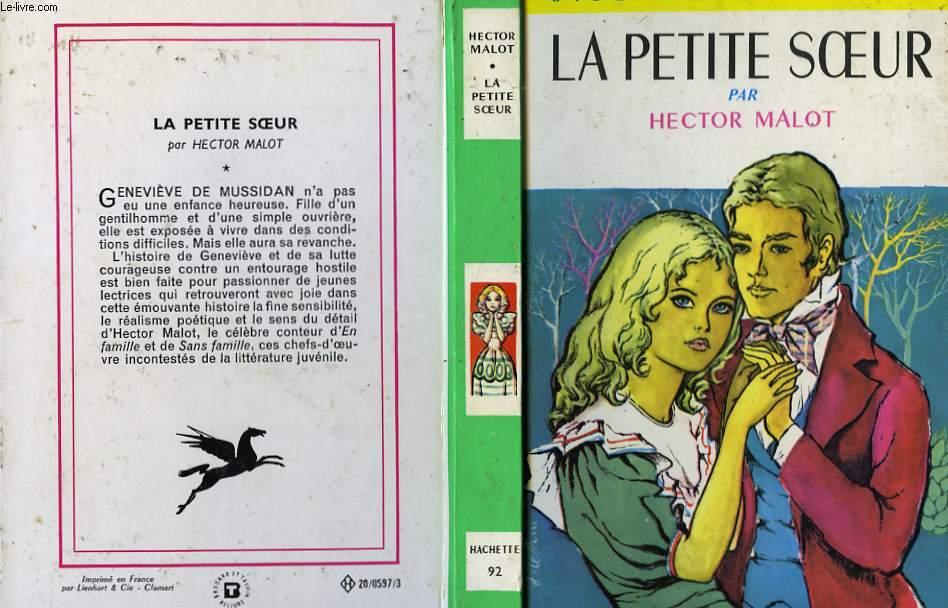Les livres de la bibliothèque verte . - Page 4 RO70105404