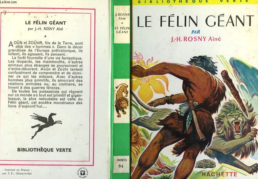Les livres de la bibliothèque verte . - Page 4 RO70105670