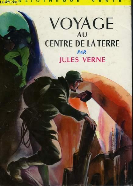 Les livres de la bibliothèque verte . - Page 4 RO70105860