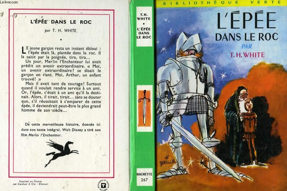Les livres de la bibliothèque verte . - Page 12 RO70105878
