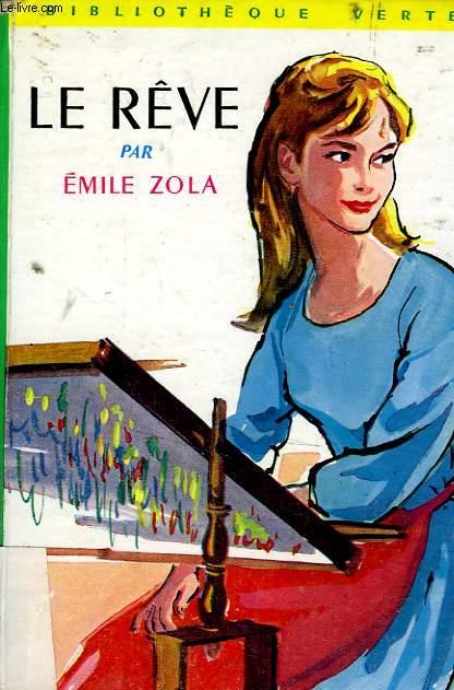 Les livres de la bibliothèque verte . - Page 3 RO70105914