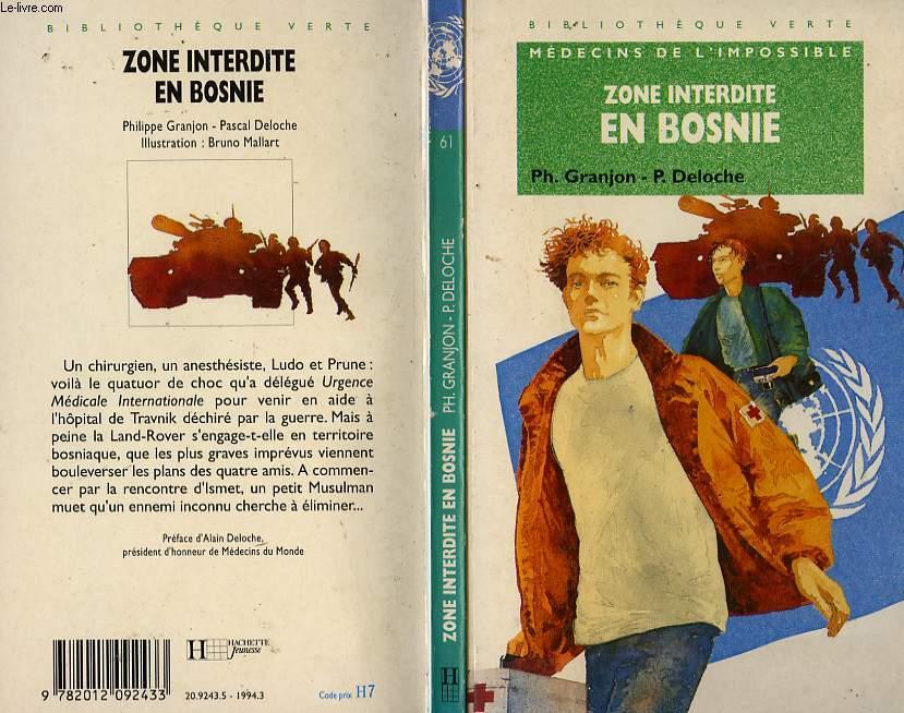 Les livres de la bibliothèque verte . - Page 3 RO70106061